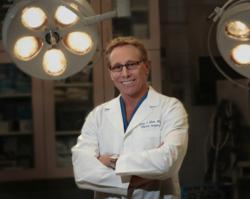 New York City and Beverly Hills Surgeon