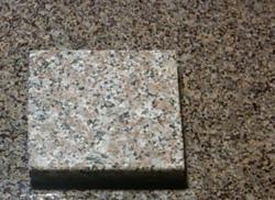 New In Granite Countertops Countertop Repair And