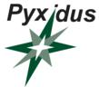 Company Logo for Pyxidus LLC