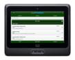 appsFreedom on Cisco Cius Tablet