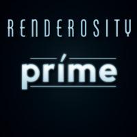 Renderosity Prime