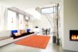 Pedicure spa salon equipment - in-home view - T4 Spa