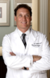 los, angeles, bariatric, surgery, surgeon, weight, loss