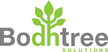 Bodhtree IT Solutions
