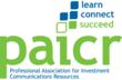 professional association for investment communication resources