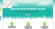 RentChimp homepage