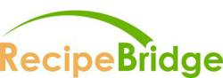 RecipeBridge acquired by Gourmet Ads
