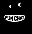 FunChat