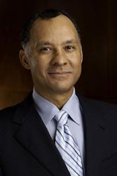 Gynecomastia Specialist,Miguel Delgado, M.D.