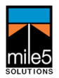 Mile5 Solutions, an SAP Channel Partner Serving Midsize Enterprises in Western U.S.