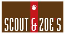 Scout & Zoe's logo