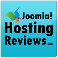 Joomla Hosting Reviews