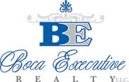 Boca Executive Realty