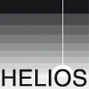 HELIOS WebSHare UB2