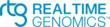Real Time Genomics Appoints Steve Lombardi as CEO