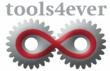 Tools4ever Becomes Partners with Washington School Information...
