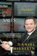 ABC of Sales, Dan Milstein