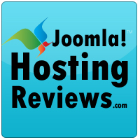Joomla Hosting Reviews