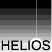 Unbreakable Server Solutions from HELIOS Software GmbH