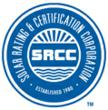 The Solar Rating & Certification Corporation™ (SRCCTM) Announces...