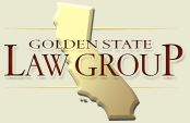 San Diego bankruptcy lawyers