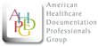 American Healthcare Documentation Professionals Group Launches ICD-10...