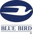 : Blue Bird is the leading independent designer and manufacturer of school buses, with more than 550,000 buses sold since its formation in 1927 and approximately 180,000 buses in operation today.
