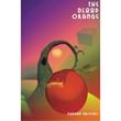 Minstrel's Alley Novelist, Gordon Basichis, is Selected for Levure Litteraire