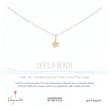 Life's A Beach: Heal the Bay fundraising necklace