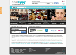 Deal Zippy Daily Deals