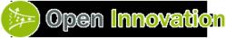 SpecialChem Open Innovation