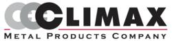 Climax Metal Products KLD's