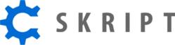 Skript LLC