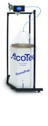 Pak Trak, AlcoTec, welding wire, aluminum, wire feed, aluminum welding, filler metals