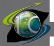 VATSIM's Ten Year Anniversary Logo