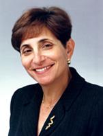 Lois Juliber