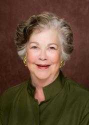 Ms. Isabel Norton, Chair of the Ringling College of Art and Design Board of Trustees