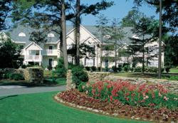 Condo at Village at the Glens, Myrtle Beach, S.C.