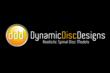 Dynamic Disc Designs Corp.
