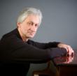 Pianist/composer Armen Donelian.
