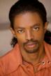 Back By Popular Demand Wendell James in The Off Broadway Play Sex, Relationships and Sometimes... Love