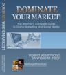 Best Legal Practices New Book Dominate Your Market