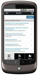 Multitabs App