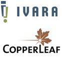 Ivara and Copperleaf Partnership