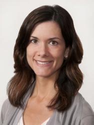Brenda K. Gorman, PhD