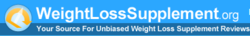weightlosssupplement.org