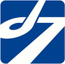 Dial 7 Car & Limousine Service 212.777.7777 www.dial7.com