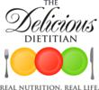 The Delicious Dietitian