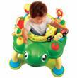 Developmental Toys on TurtleTot Activity Center