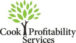 Cook Profitability Services
